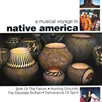 A Musical Voyage to Native ..