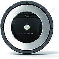 アイロボット(iRobot) ロボット掃除機 ルンバ 875 Lite 87571 通販モデル [国内正規品]