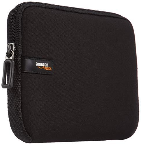 Amazonベーシック タブレットケース スリーブ バッグ 8インチ