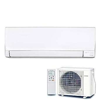 アイリスオーヤマ エアコン 冷暖房 主に12畳用 室内機室外機セット 内部クリーン機能 スタンダード 3.6kW IRA-3602A
