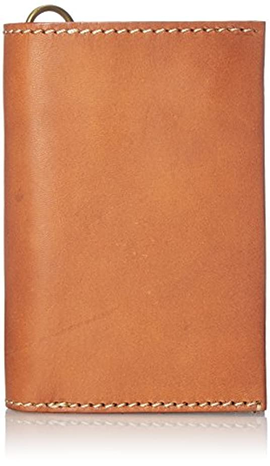 モニター活性化偏見[ゾナール] タテ型二つ折財布 上質イタリアンオイルレザー使用 小銭入れ付 秀逸設計 31044