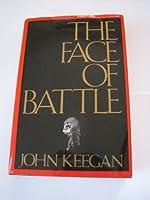 Face of Battle