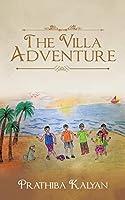 The Villa Adventure