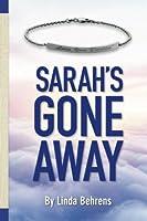 Sarah's Gone Away
