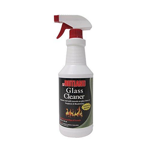 ガラスクリーナー スプレータイプ 82 (501801004)