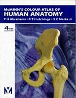 McMinn's Color Atlas of Human Anatomy (McMinn's Clinical Atls of Human Anatomy)