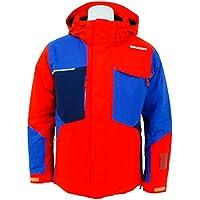 ゴールドウィン スキージャケット Stream Jacket ストリーム ジャケット G11710P FA L