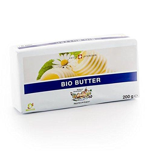 Molkerei Biedermann『Organic VK Butter』