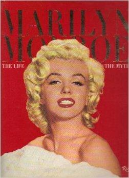 Marilyn Monroe Life & Mythの詳細を見る