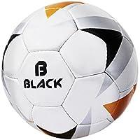 Eco WalkerサッカーボールPUレザーハンドステッチfor Professionalトレーニング