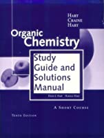 Organic Chemistry: Short Course
