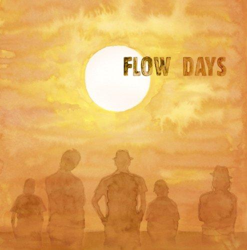 FLOW「DAYS」は『交響詩篇エウレカセブン』のOPとして語り継がれる神曲!歌詞の意味を徹底解釈!の画像