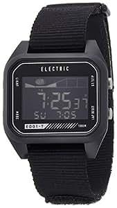 [エレクトリック]ELECTRIC WATCHES ED01 T NATO_BLACK ED1TN2_2 メンズ 【正規輸入品】