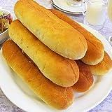 ドッグパン(50g×6個)