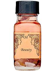 アンシェントメモリーオイル ビューティー (美をサポート) 15ml (Ancient Memory Oils)