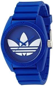 [アディダス]adidas 腕時計 SANTIAGO ADH6169  【正規輸入品】