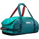 Thule Chasm Bag, Deep Teal/Bluegrass, 40 L