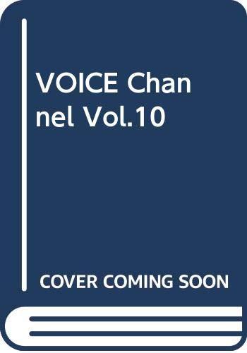 VOICE Channel Vol.10