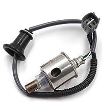 lovey-AUTO OEM # トヨタラムダのための89467-30710 89467-30710空燃比酸素センサー