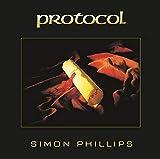 Protocol -Box Set- 画像