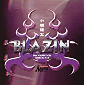 BLAZIN~小橋健太のテーマ