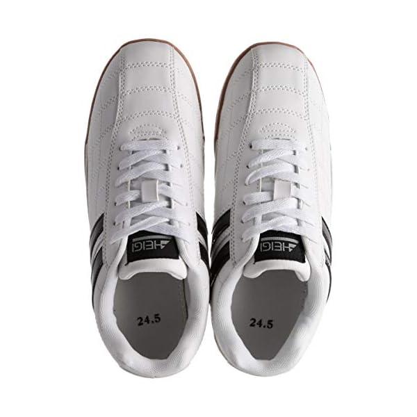 [ヘイギ] 安全靴 セーフティーシューズの紹介画像22