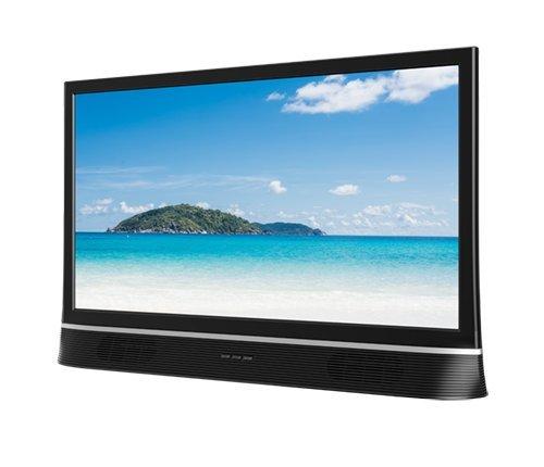 ジョワイユ 24V型 地上/BS/110度CSデジタルハイビジョン液晶テレビ 24TVSHD-BK