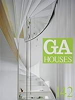 GA HOUSES 142