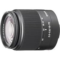 ソニー SONY DT 18-70mm F3.5-5.6 SAL1870