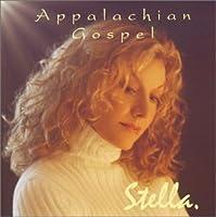 Appalachian Gospel