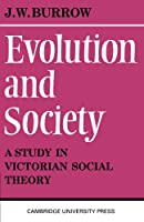 Evolution and Society