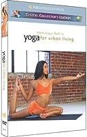 Yoga for Urban Living [DVD] [Import]