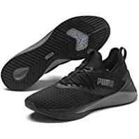 PUMA JAAB XT Men's Men's Fitness & Cross Training Shoes