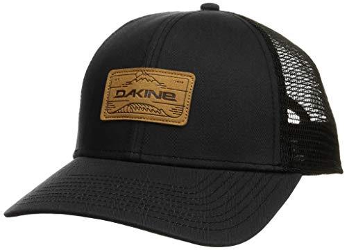[ダカイン] [ユニセックス] メッシュキャップ (サイズ調整可能)[ AJ231-905 / PEAK TO PK TRCK ] おしゃれ 帽子