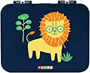 Penny Scallan Bento Box Large Wild Thing
