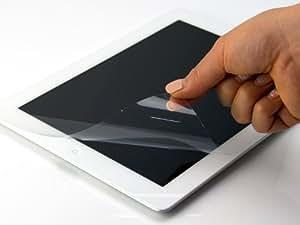 iPad 4th/3rd/2nd PRO GUARD (ARSH 高防汚撥水・低反射) / PGARSH-IPAD2R