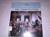 The Constitution (New True Books)