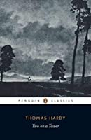 Two on a Tower (Penguin Classics) by Thomas Hardy(2000-07-01)