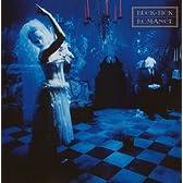 ROMANCE(初回)(DVD付)
