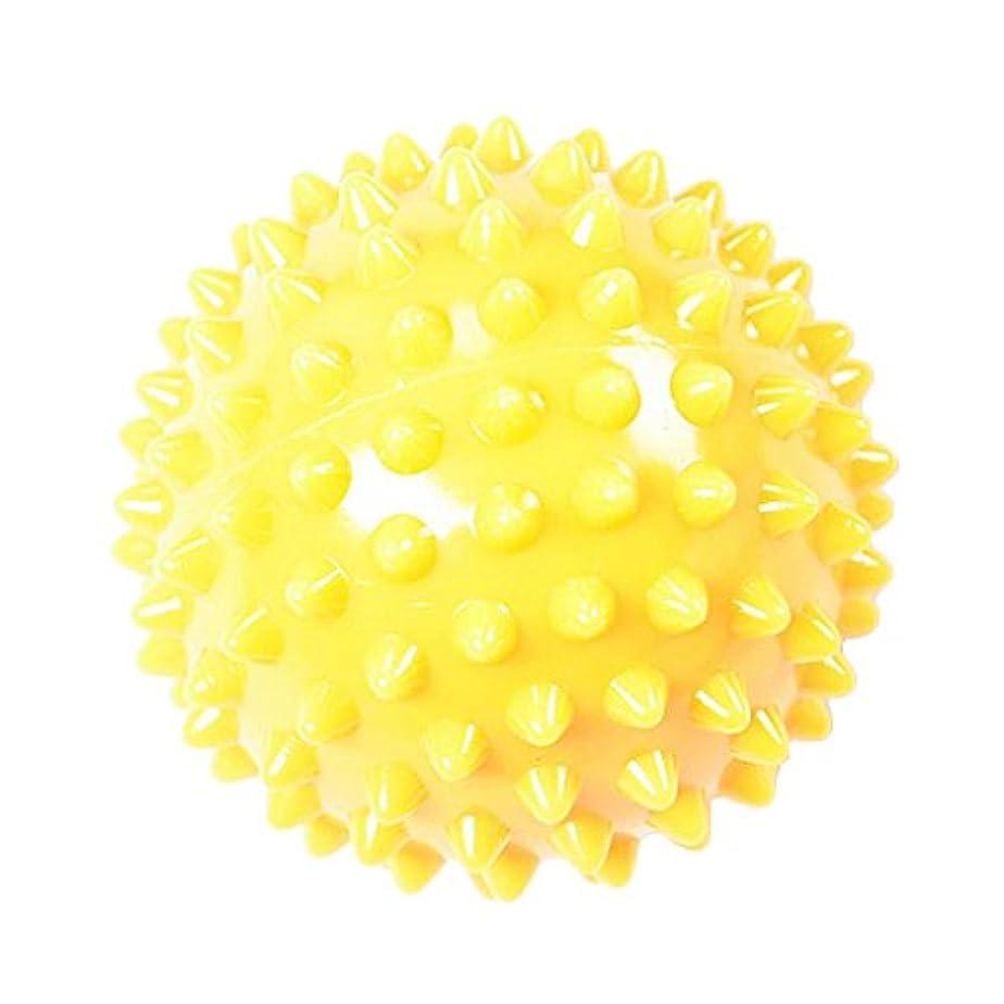 私たちグリーンバック粘り強いマッサージボール マッサージャー スパイシー リラックス コンパクト トラベル ポケットサイズ どこでも使いやすい