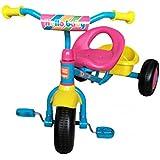 ロードスター三輪車、トライクキッズバイク - クラシック三輪車すべて ( Color : 3 )
