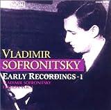 ウラジーミル ソフロニツキー エディション VOL.4 SPの復刻 1