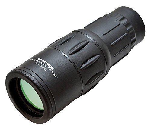 Kenko 単眼鏡 V-TEX 10×30 10倍 30口径 VT-1030M
