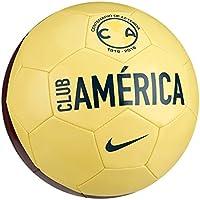 Nike Club America Supporter 'sボール2016