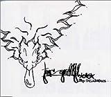 TMC Graffiti