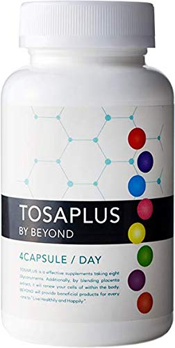 TOSAPLUS(トウサ