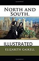 North and South Illustrated