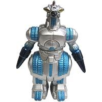 東宝怪獣シリーズGフォース モゲラ (G-05)