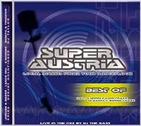 Superaustria-Best of