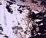 中島みゆき トリビュート Yourself・・・Myself ユーチューブ 音楽 試聴
